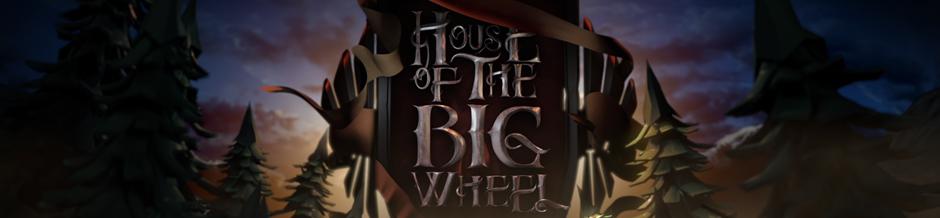 house_of_the_big_wheel