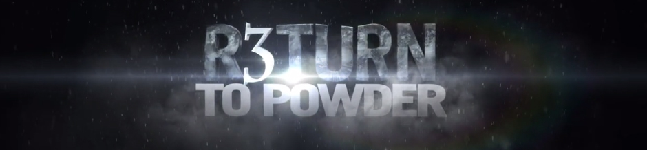 return_to_powder