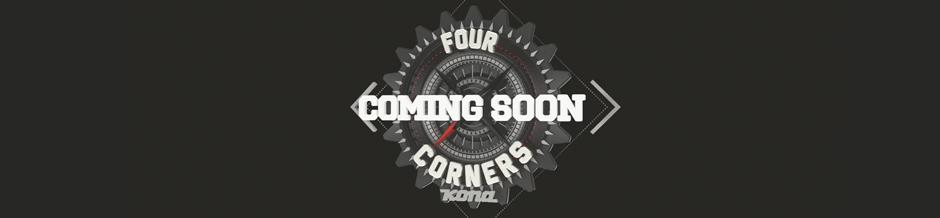 kona_4_corners